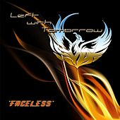 Faceless - EP by Left With Tomorrow