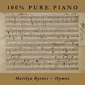 Hymns by Marilyn Byrnes