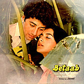 Betaab by Various Artists
