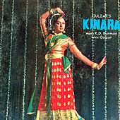 Kinara by Various Artists