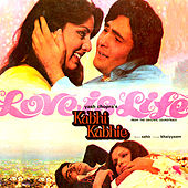 Kabhi Kabhie von Various Artists