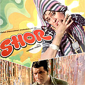 Shor by Various Artists