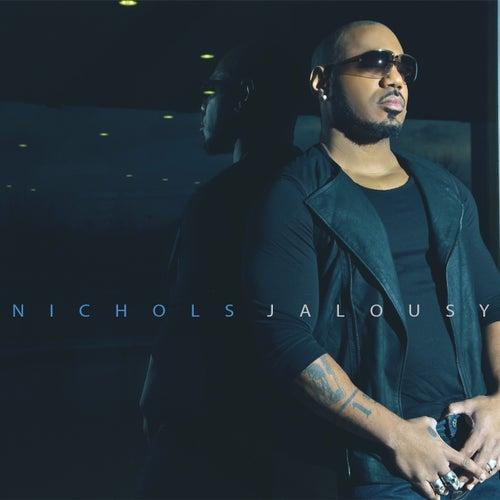 Jalousy by Nichols