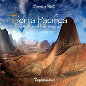 Tierra Pacifica by Dennis O'Neill