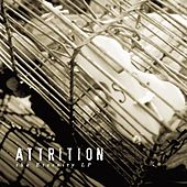The Eternity LP (Remastered) by Attrition