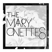 Hit the Waves - Single by The Mary Onettes