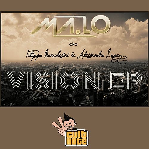 Vision by Malo