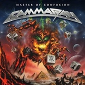 Master of Confusion von Gamma Ray