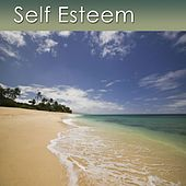 Self Esteem (Positive Affirmations for Self Esteem) by Dr. Harry Henshaw