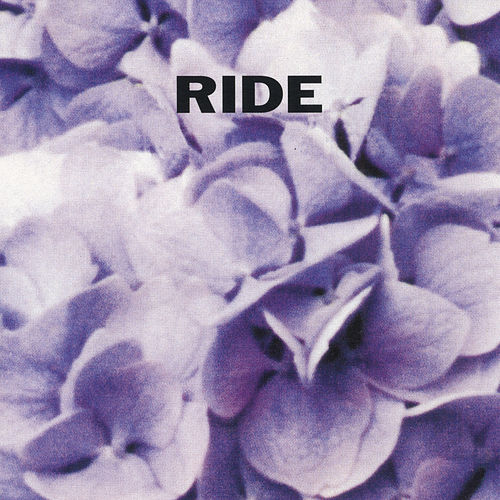 Smile (Expanded) by RIDE