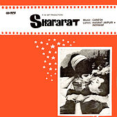 Shararat (1959) by Various Artists