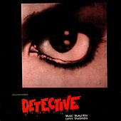 Detective by Various Artists