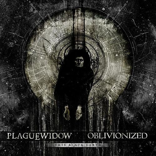 This Black Earth by Plague Widow