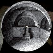 Labyrinth by Joakim