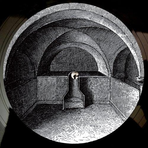 Labyrinth von Joakim