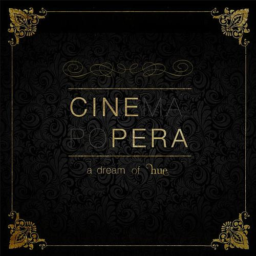 Cinepera by Hue