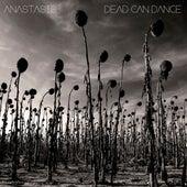 Anastasis von Dead Can Dance
