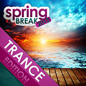 Springbreak 2013 - Trance Edition by Various Artists