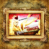 Frame Chicks - Xmas Edition by Various Artists