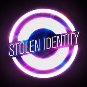 Entice You by Stolen Identity