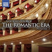 A Guided Tour Of The Romantic Era, Vol. 3 by Various Artists