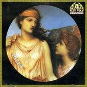 Bizet: L'Arlésienne Suite #2, Symphony #1 by Alfred Scholz