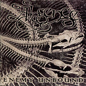 Enemy Unbound by The Absence