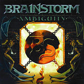 Ambiguity by Brainstorm