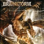 Metus Mortis by Brainstorm