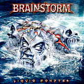 Liquid Monster by Brainstorm