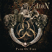 Path of Fire by AEON