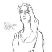 Los Momentos by Julieta Venegas