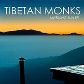 Morning Sun by The Tibetan Monks