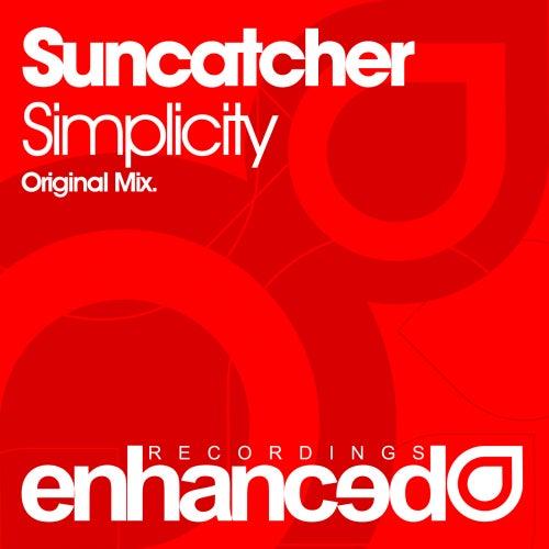 Simplicity by Suncatcher