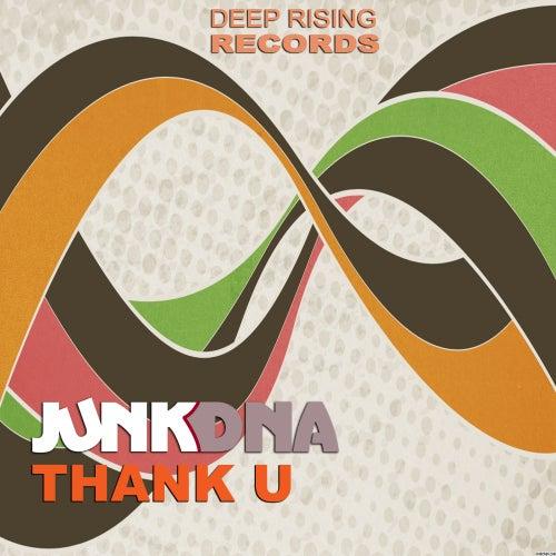 Thank U by Junkdna