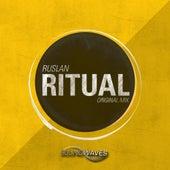 Ritual by Ruslan