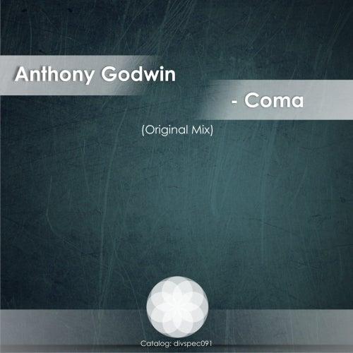 Coma by Anthony Godwin