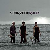 Rules by Sidony Box