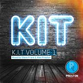 K.I.T Volume 1 by Various Artists