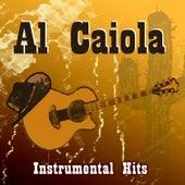Instrumental Hits by Al Caiola