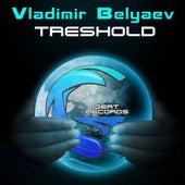 Treshold by Vladimir Belyaev