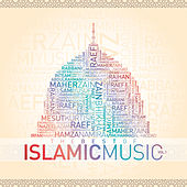 The Best of Islamic Music Vol. 1 by Various Artists