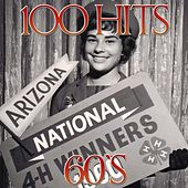 100 Hits 60's von Various Artists
