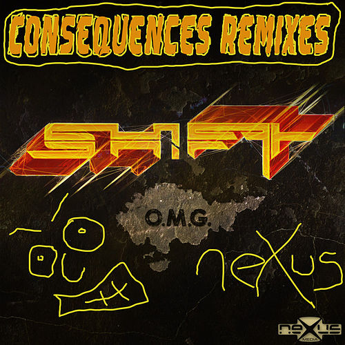 Consequences Remixes by Shift