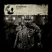 Humanoid by SYN:DROM