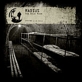 The Blue Room by Radius