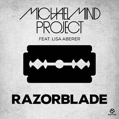 Razorblade by Michael Mind Project