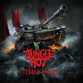 Terror Regime by Jungle Rot (1)