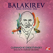 Balakirev: