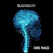 Sonic Images by Blackburn